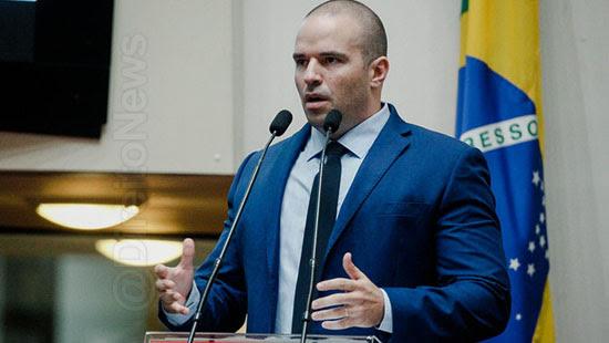 deputado assedio importunacao sexual feministas direito