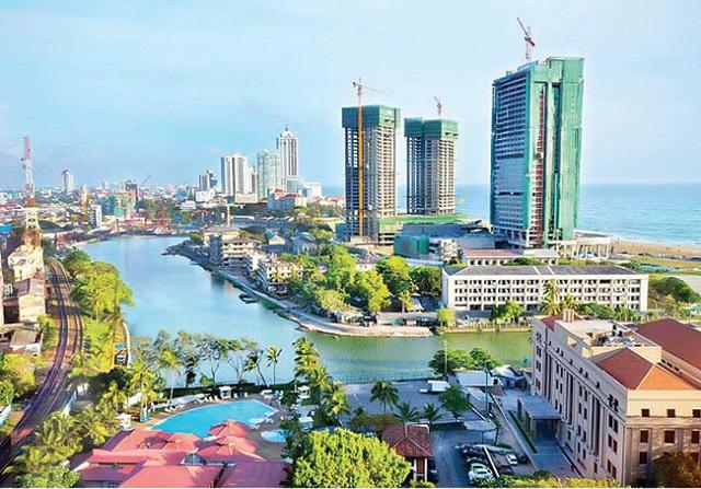 Future of Sri Lanka