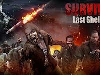 Download Last Shelter Survival v1.250.090 Full Apk + Data for Android