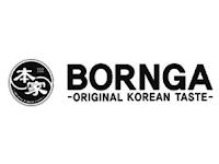 Lowongan Kerja Bulan Februari 2020 di PT. Food Korea Indonesia (BORNGA) - Yogyakarta