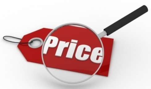 daftar biaya harga visa korea