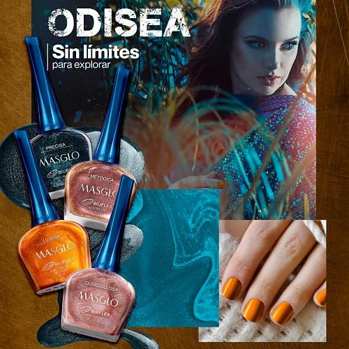 odisea-sin-limites-para-explorar