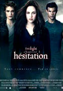 http://streamcomplet.com/twilight-chapitre-3/