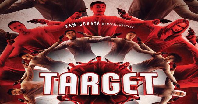 target film streaming