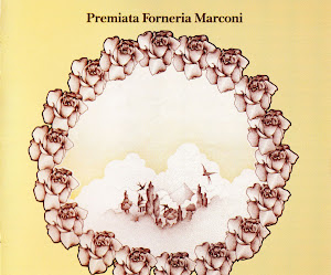 Premiata Forneria Marconi - Photos Of Ghosts (1973): Una maravillosa e insólita historia