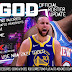 NBA 2K21 2KGOD OFFICIAL ROSTER UPDATE  (Regular & No Injuries) Packed With Glitch Theme & Murals | 05.07.21