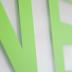 Eneco Groep investeert in Next Kraftwerke