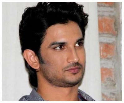 sushant isngh rajput passed away by suicide