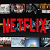 Netflix The hidden categories