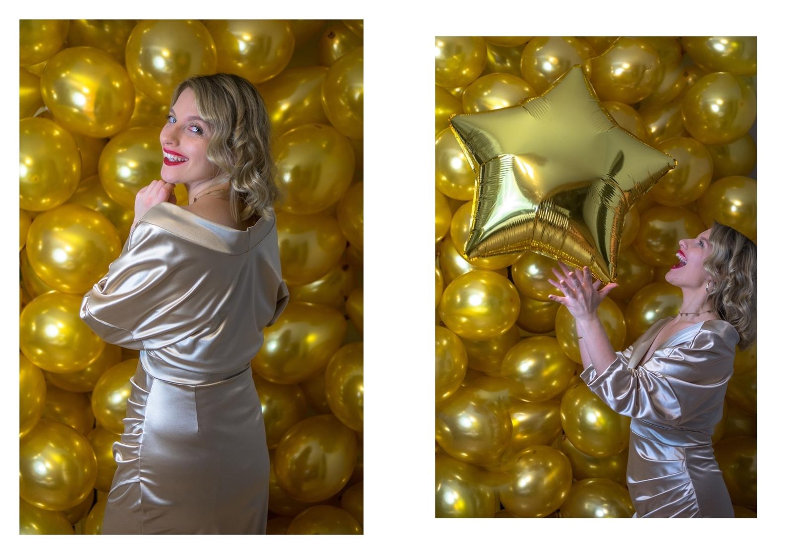 7a sukienki sylwestrowe z dekoltem maxi do kolan granatowa suknia balowa błyszcząca kremowa suknia na wesele sylwestra bal studniówkowy dekoracje na sylwestra jak zrobić czapeczki sylwestrowe balony
