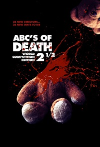 Watch ABCs of Death 2.5 Online Free in HD