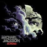 Michael Jackson - Blood on the Dance Floor x Dangerous (The White Panda Mash-Up) - Single Cover