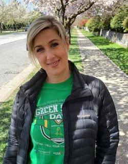Picture of Anne Drewa