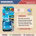Jual Custom Case: Cetak Casing HP Bus Hey Tayo Warna Biru Lucu Gambar Kartun Anak Terbaru 2018/2019 Harga Ter Murah by Jaka Nusa Case