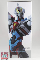 Figma Gridman (Primal Fighter) Box 04