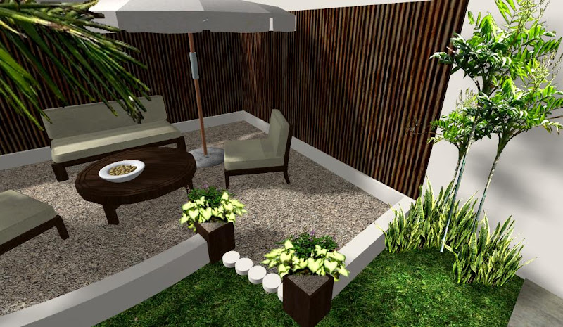 feng shui patio whirlpool selber bauen garten whirlpool selber bauen gartengestaltung. Black Bedroom Furniture Sets. Home Design Ideas