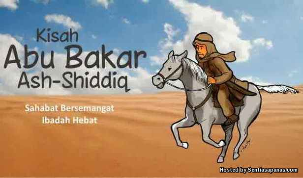Abu Bakar As-Shiddiq.jpg