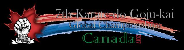 Link to Global Championships website