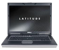 Dell Latitude D820 Drivers for Windows XP