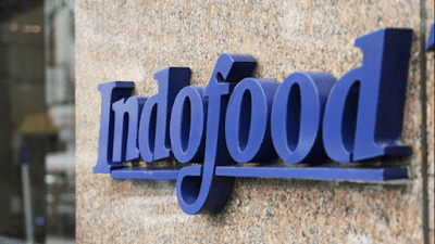 Lowongan Kerja PT. Indofood Sukses Makmur Tbk Tangerang