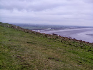 Playa de Brean - Breandown