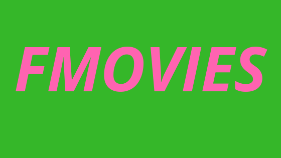Fmovies- Watch HD Movies and Download| Fmovies