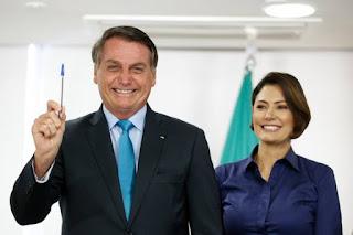 A política de Educação Especial de Bolsonaro no STF