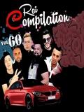 Compilation Rai 2021 Vol 60