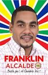 Junta Municipal Electoral de Pedro Brand rechaza impugnación a candidatura Alcalde de Franklin Bautista