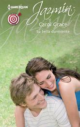 Carol Grace - Su Bella Durmiente
