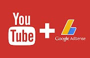 YouTube İçin AdSense Hesabı Oluşturma