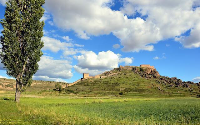 cerro-moya-ruinas-vega