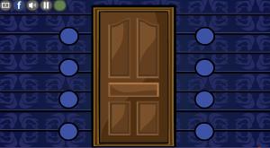 100 Doors Escape 5 Sc 1 St Gry Escape The Room - Blogger  sc 1 st  Pezcame.Com & 100 Doors Sphinx u0026 Sphinx Door Door Stopper Help Hold Doors Open ... pezcame.com
