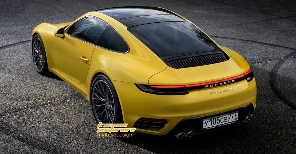 nu look home design with 2019 Porsche 911 Imagined With Modern on 2019 Porsche 911 Imagined With Modern further College Note Taking 101 How I Take Notes And Use further Timeless 1970s Jaguar Xj Coupe Gets besides Grey Frill Floral Midi Dress also Black Rhino Wheels To Debut Warlord At.