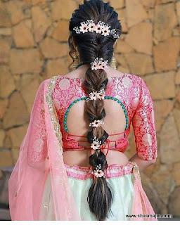 saree design png
