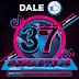 SMART DJS VOLUMEN 37