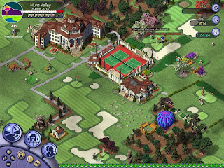 SID MEIER'S SIM GOLF 2002: Official Game Direct Free Download
