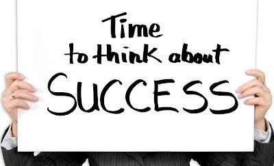 kata kata motivasi sukses untuk semangat hidup