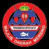 Thumbnail image for Jawatan Kosong di Majlis Daerah Mersing – 31 Mac 2019