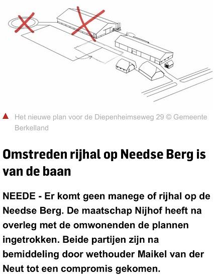 https://www.tubantia.nl/achterhoek/omstreden-rijhal-op-needse-berg-is-van-de-baan~a7a9279f/?sfns=xmwa