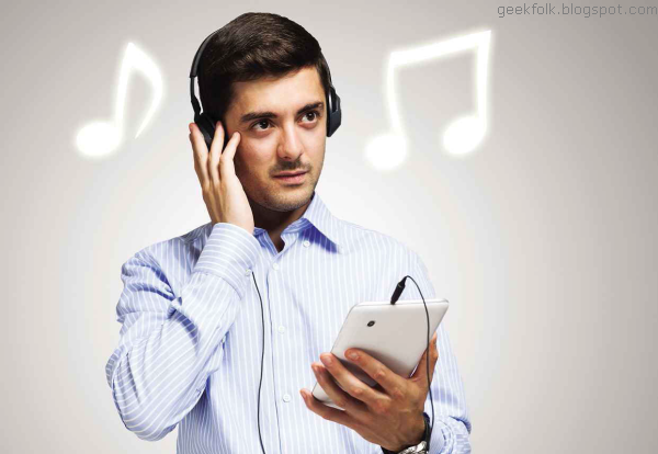 Audio streaming services - which is best?