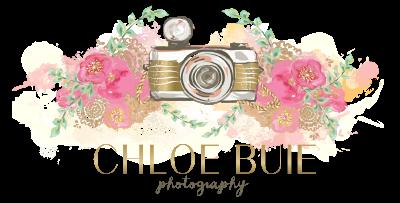 http://www.chloephoto.com/
