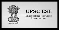 Download Free original Previous year Question papers of  various Government posts  Jobs and departments like UPSC SSC KPSC BPSC UPSSSC UKPSC and other public service Commission exams of various Branches like Civil, Mechanical,  Electrical, Current Affairs, General knowledge Maths Science etc, all previous year Question Papers are in pdf format available for easy download and free download paper for the Preparation of upcoming examinations online