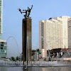 FPR Siapkan Sejuta Orang Untuk Amankan Jakarta