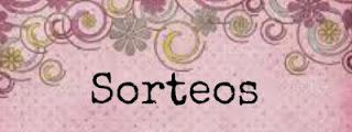 http://simplylovebook.blogspot.com.es/p/blog-page_27.html