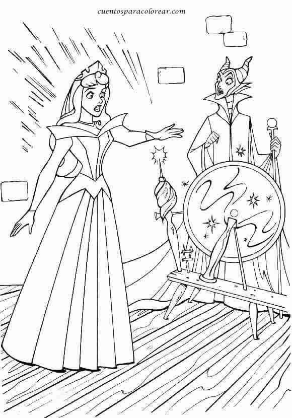 Disney Princess M 225 S Dibujos Para Colorear More Coloring