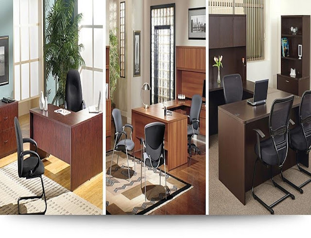 buying discount used office furniture stores Madison AL for sale
