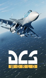 DCS World v2.5.5.41371 Stable + All Modules + Bonus Modules – Download Torrents PC