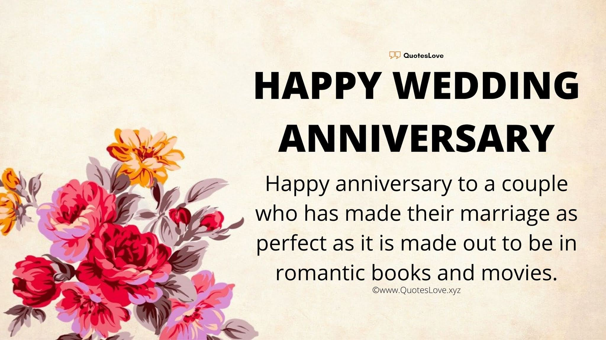 Wedding Anniversary Images, Pictures, Poster, Photos, Wallpaper