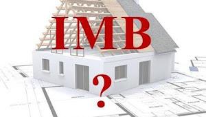 Pembangunan RKB di Tebo Diduga Tak Memiliki IMB